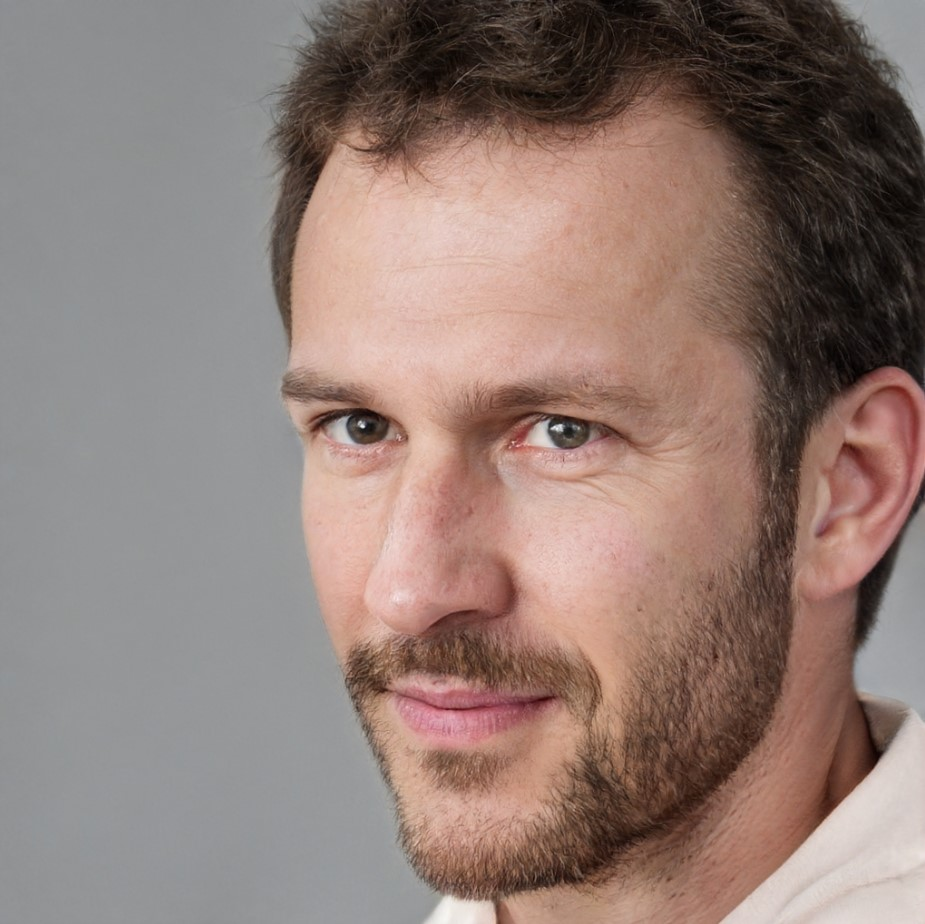 Carsten Holzhauser